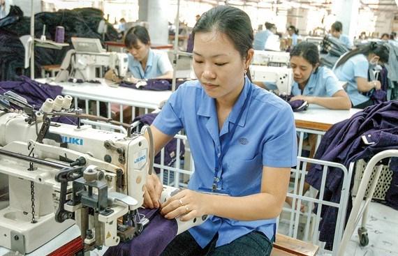 EVFTA - un gran logro que obtiene Vietnam, segun expertos hinh anh 1