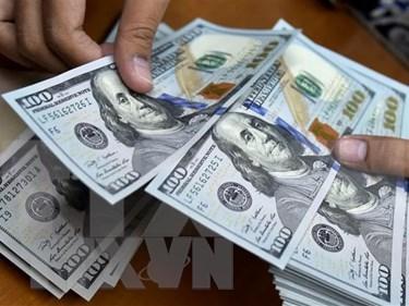 Se mantiene Vietnam entre los mayores destinos de remesas hinh anh 1