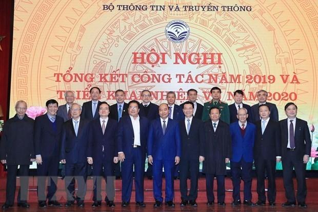 Vietnam entre paises proactivos del Sudeste Asiatico en desarrollar telefonia movil 5G hinh anh 1
