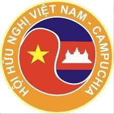 Promueven lazos amistosos entre localidades de Vietnam y Camboya hinh anh 1