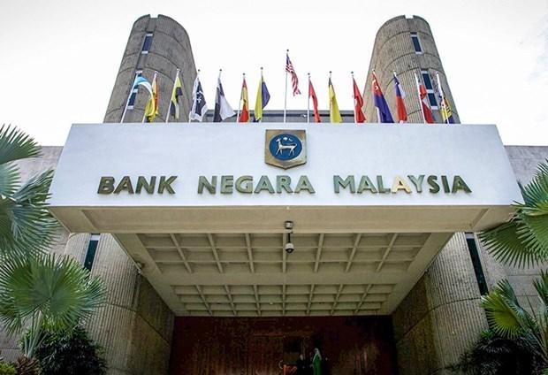 Refuerza Malasia combate contra el lavado de dinero y financiamiento al terrorismo hinh anh 1