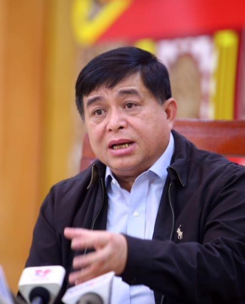 Aprovechara Vietnam las oportunidades para el desarrollo economico en 2020 hinh anh 1