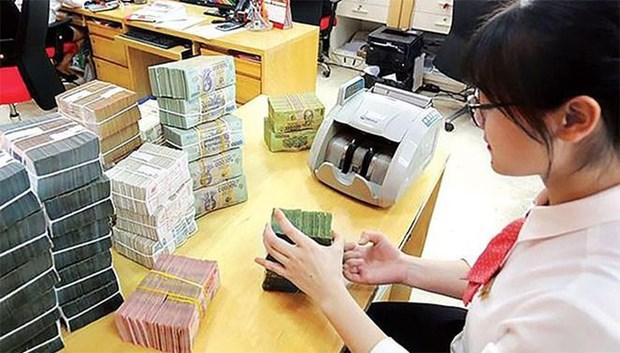 Banco Estatal de Vietnam por mantener inflacion por debajo de cuatro por ciento en 2020 hinh anh 1