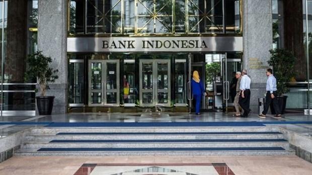 Pronostican en Indonesia tasa de inflacion mas baja en cuatro anos hinh anh 1