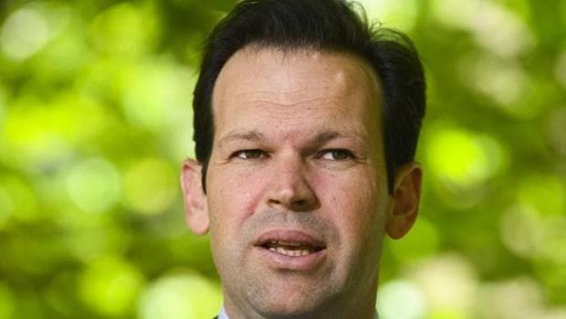 Australia prioriza relaciones con la India y Sudeste Asiatico hinh anh 1