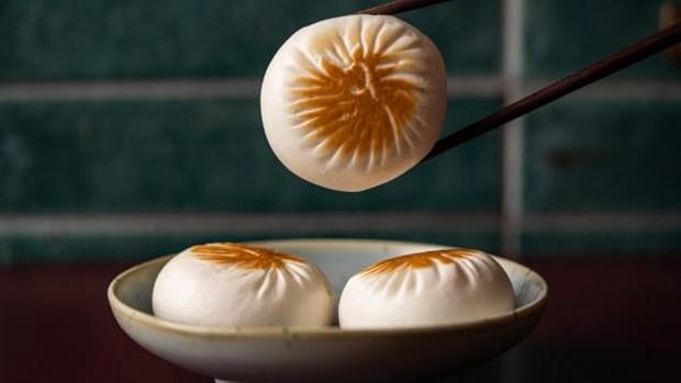 Restaurante vietnamita entre los 20 nuevos mejores en Asia-Pacifico para probar en 2020 hinh anh 1
