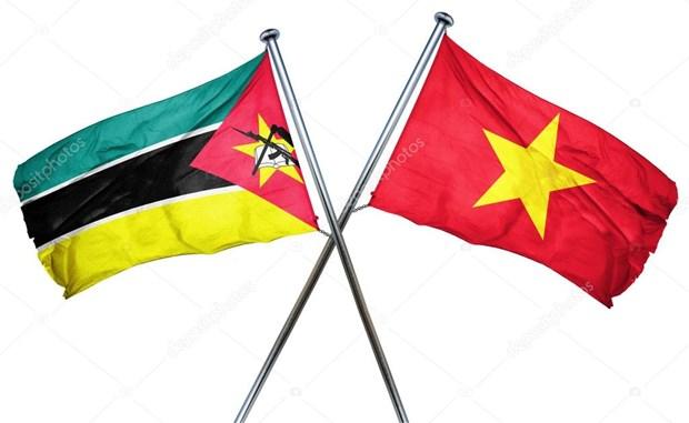 Felicita Vietnam a dirigentes recien nombrados de Mozambique hinh anh 1