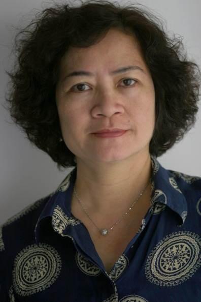 Doctora vietnamita Le Mai Huong y sus aportes al desarrollo de hongos de valor farmaceutic hinh anh 1