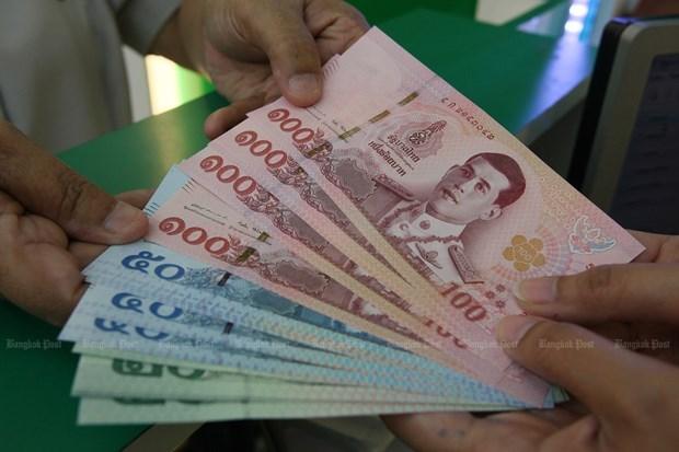 Tailandia incentiva inversion privada a traves de reduccion de impuestos hinh anh 1