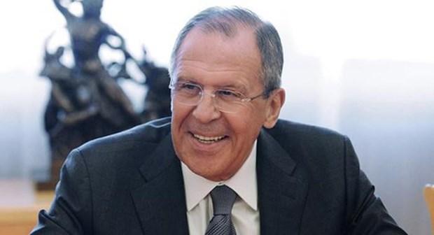 Vietnam-Rusia, amistad que supero la prueba del tiempo hinh anh 1