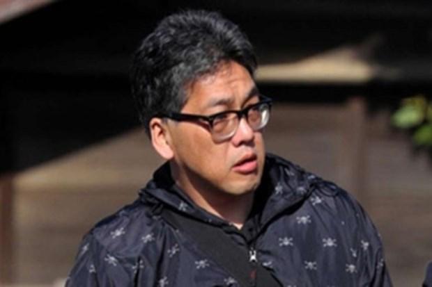 Presentan resultados de ADN en juicio de apelacion por asesinato de nina vietnamita en Japon hinh anh 1