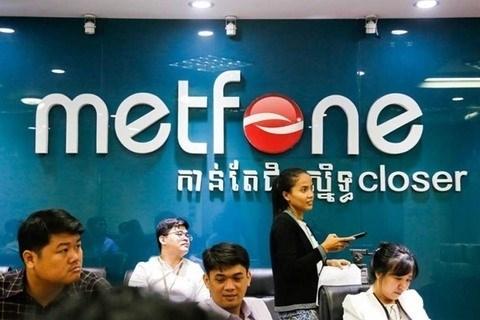 Vietnam invierte unos cuatro millones de dolares en el extranjero en enero hinh anh 1