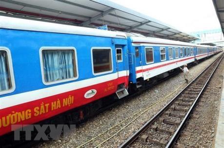 Refuerza Ministerio de Transporte de Vietnam medidas para prevenir el contagio del nuevo coronavirus hinh anh 1