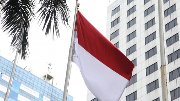 Indonesia planea reestructurar empresas estatales con bajo rendimiento hinh anh 1