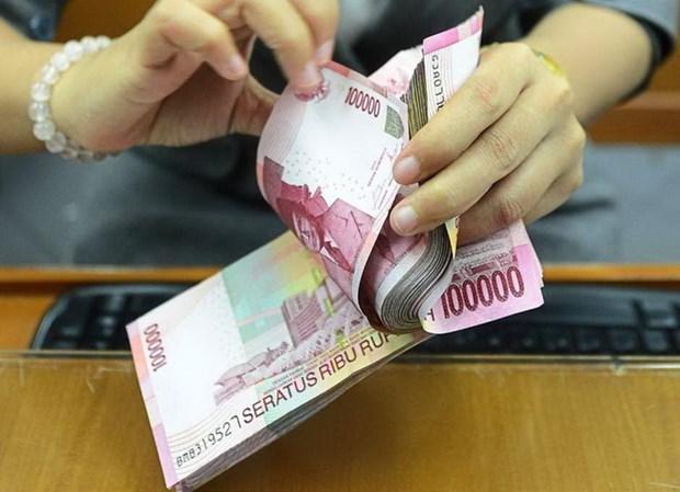 FMI reduce pronostico de crecimiento economico de Indonesia hinh anh 1