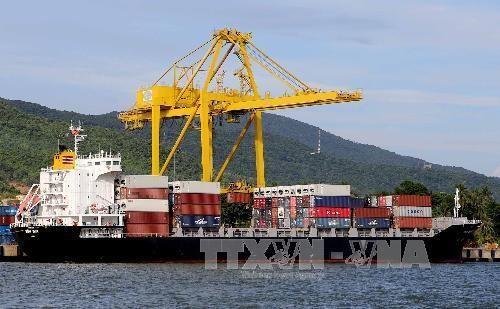 Crean en Vietnam Comite nacional de estrategias para el desarrollo maritimo sostenible hinh anh 1