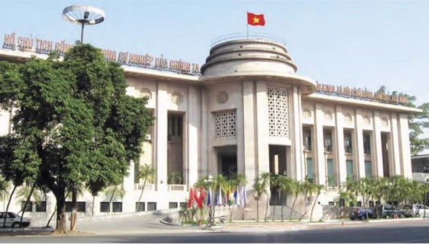 Invitan al Banco Estatal de Vietnam a ser miembro del BPI hinh anh 1