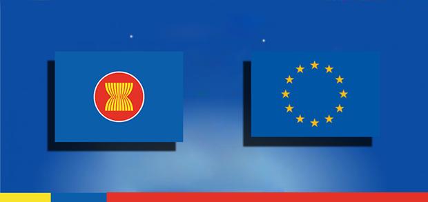 Estudia ASEAN recomendaciones para la integracion economica hinh anh 1