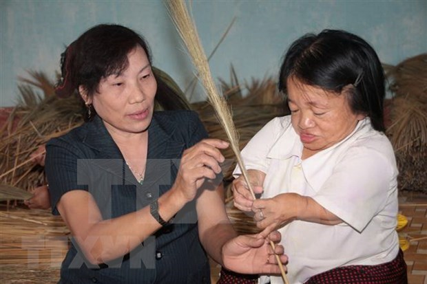Asiste Vietnam a sesion de Comision de Desarrollo Social de ONU hinh anh 1