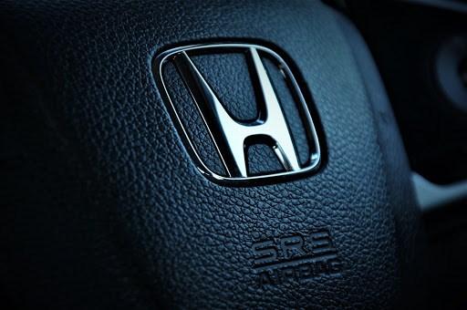 Aumenta Honda Malasia precios de algunos modelos de automoviles hinh anh 1