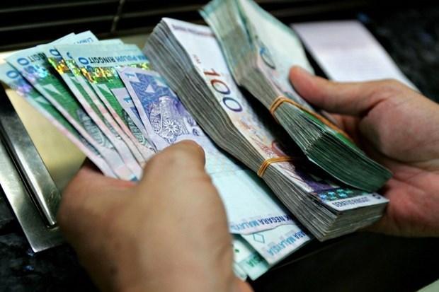 Malasia presenta paquete de estimulo economico hinh anh 1