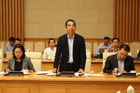 Suspende Vietnam exencion de visado a ciudadanos de Corea del Sur hinh anh 1