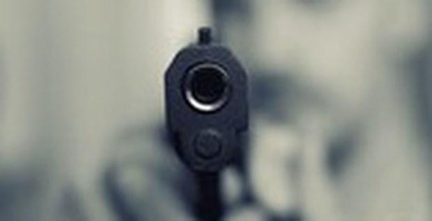 Un muerto y cinco heridos por tiroteo en Filipinas hinh anh 1
