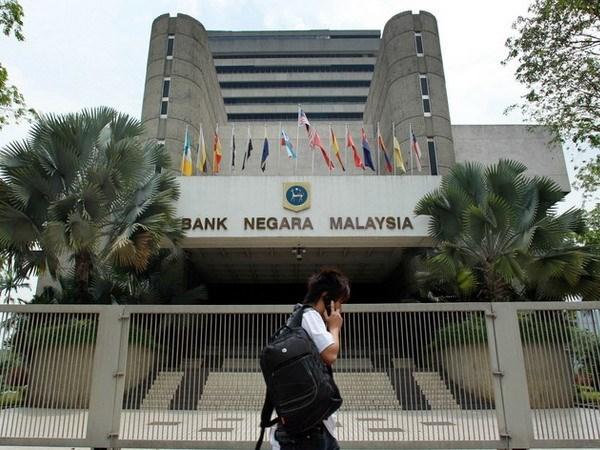 Reduce Malasia tasa de interes clave para apoyar crecimiento economico hinh anh 1