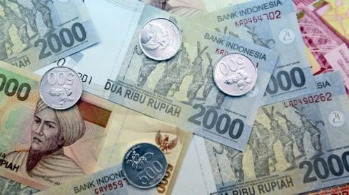 Corea del Sur e Indonesia prorrogan acuerdo de intercambio de divisas por nueve mil millones de dolares hinh anh 1