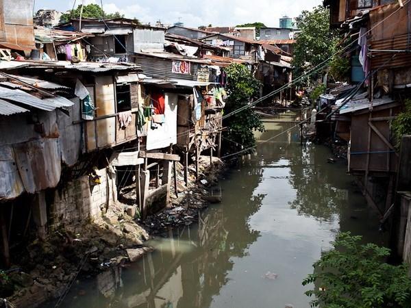 Indonesia planea erradicar la pobreza extrema en 2024 hinh anh 1