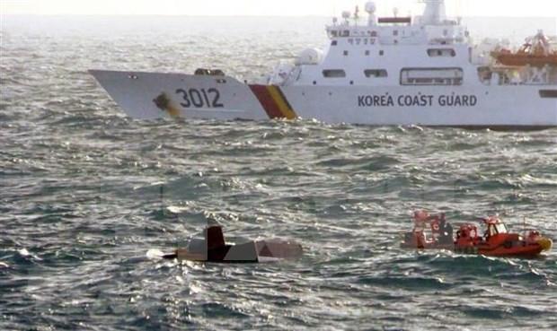 Vietnam aplica medidas de proteccion de ciudadanos en Alemania y Corea del Sur hinh anh 1