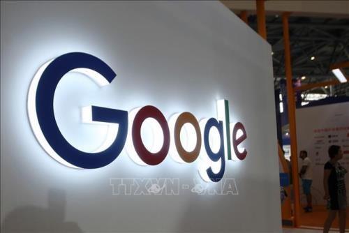 Google proyecta establecer su primer centro de datos en Indonesia en 2020 hinh anh 1
