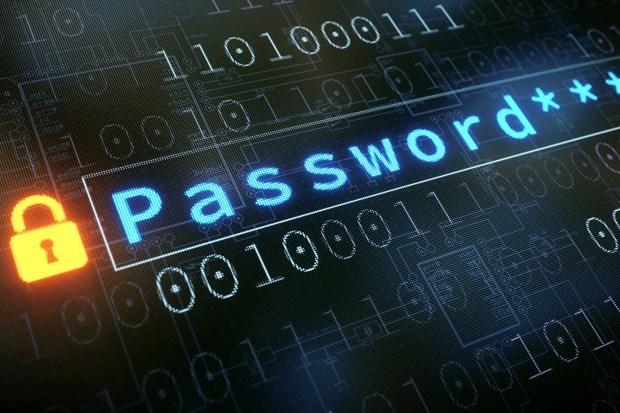 Vietnam reporta mejoras en garantia de seguridad informatica hinh anh 1