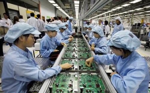 Vietnam publicara Libro Blanco de Corporativas hinh anh 1
