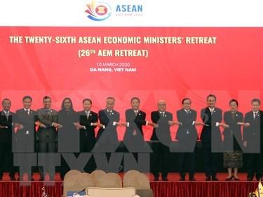 Camboya celebra el Dia de la Reunion Asia-Europa hinh anh 1