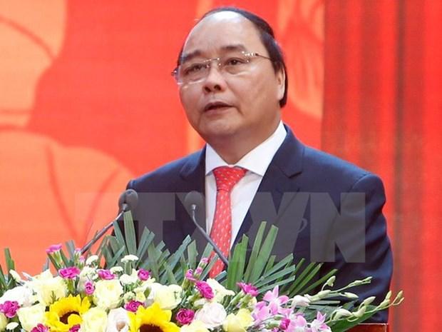 Implementa Vietnam leyes sobre migracion, transito y residencia hinh anh 1