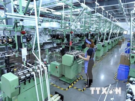Extiende Vietnam plazo de pago de impuestos a sectores afectados por el COVID-19 hinh anh 1