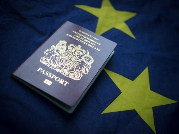 Vietnam restringe ingreso de viajeros de paises Schengen y Reino Unido por coronavirus hinh anh 1