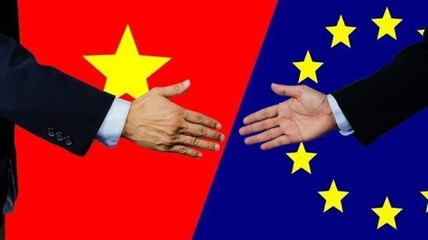Tratados con Union Europea expandiran perspectivas de inversion extranjera a Vietnam hinh anh 1