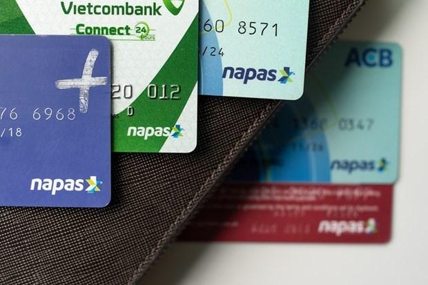 NAPAS reduce a la mitad costo por transferencias interbancarias hinh anh 1