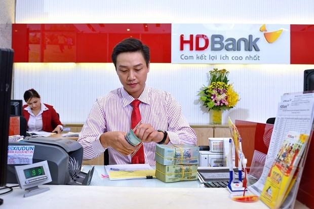 Banco Estatal de Vietnam reduce tasas de interes hinh anh 1