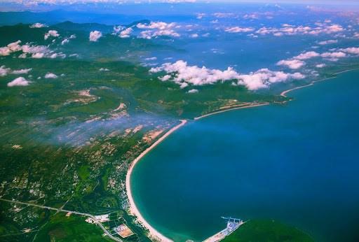Provincia vietnamita de Thua Thien-Hue por estimular zonas economicas e industriales hinh anh 1