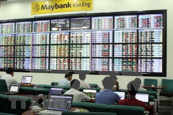 Precios de servicios de valores se reduciran para respaldar mercado hinh anh 1