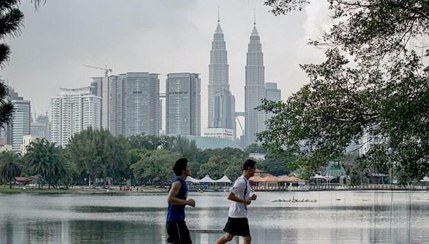 Cancelan programa Visit Malaysia 2020 por COVID-19 hinh anh 1
