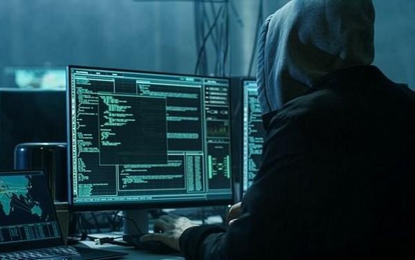 Alerta Vietnam sobre ataque cibernetico con codigos maliciosos hinh anh 1