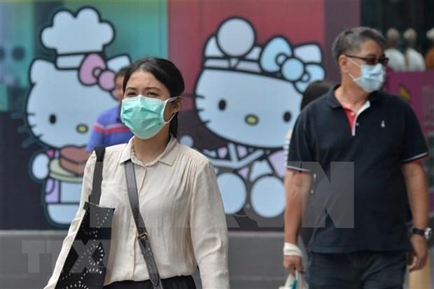 Malasia dispuesta a movilizar el ejercito para combatir epidemia hinh anh 1