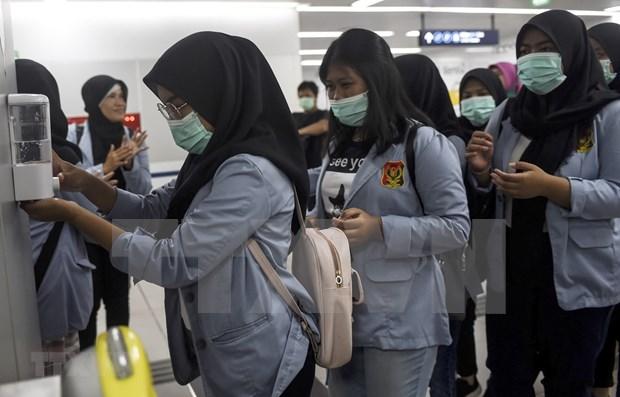 Indonesia podria alcanzar crecimiento de 4,5 por ciento en primer trimestre de 2020 hinh anh 1
