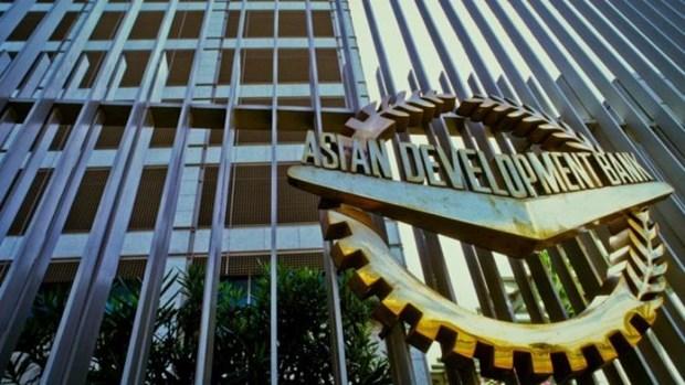 Banco Asiatico dispuesto a apoyar a Vietnam en lucha contra el COVID-19 hinh anh 1