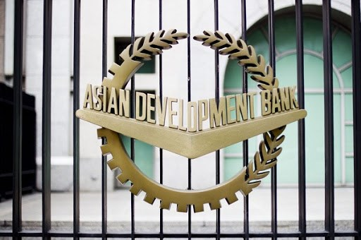 Pronostican grandes perdidas economicas en Sudeste de Asia por COVID-19 hinh anh 1