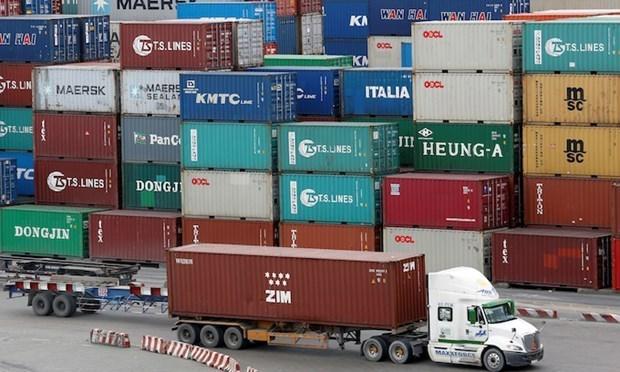 Advierten a empresas vietnamitas sobre transacciones con socios en mercado estadounidense hinh anh 1